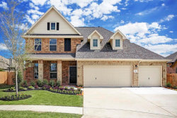 Photo of 304 Stockport, League City, TX 77573 (MLS # 94294094)