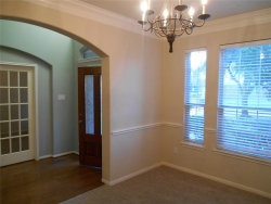Tiny photo for 12910 Teal Hollow Drive, Cypress, TX 77429 (MLS # 94351669)