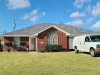 Photo of 2910 30th Avenue North, Texas City, TX 77590 (MLS # 94456049)