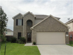 Photo of 3034 Sweet Gum Bay Court, League City, TX 77539 (MLS # 94479619)