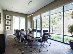 Photo of 1301 Richmond Avenue, Unit 264, Houston, TX 77006 (MLS # 94562595)