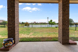 Photo of 18623 W Windhaven Terrace Trail, Cypress, TX 77433 (MLS # 94589099)