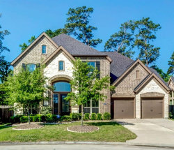 Photo of 18607 Minden Oaks Drive, Spring, TX 77388 (MLS # 94599991)