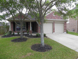 Photo of 2912 Fountain Brook Court, Pearland, TX 77584 (MLS # 94612216)