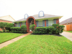 Photo of 4627 Meadow Green Drive, Sugar Land, TX 77479 (MLS # 94704845)