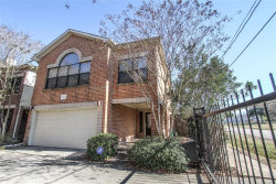 Photo of 5408 Inker Street, Houston, TX 77007 (MLS # 94733533)