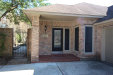 Photo of 2702 Penmere Court, Kingwood, TX 77345 (MLS # 94964115)