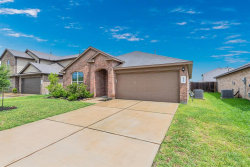 Photo of 18322 Sonora Brook Ln, Richmond, TX 77407 (MLS # 95015304)