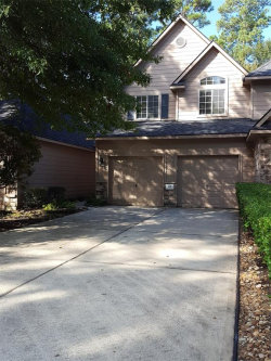 Photo of 43 Alderon Woods Place, The Woodlands, TX 77382 (MLS # 95217124)