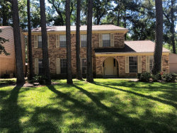 Photo of 15 Berryfrost Lane, The Woodlands, TX 77380 (MLS # 95228791)