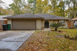 Photo of 22114 Rustic Bridge Lane, Kingwood, TX 77339 (MLS # 95241389)