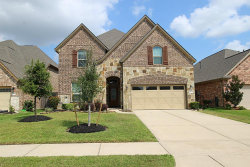 Photo of 19810 Pence Hills Court, Cypress, TX 77433 (MLS # 95348853)