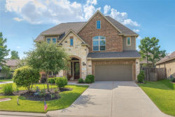 Photo of 303 Kinderwood Trail, Montgomery, TX 77316 (MLS # 95386347)