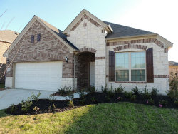 Photo of 28515 Pleasant Forest, Katy, TX 77494 (MLS # 95409259)