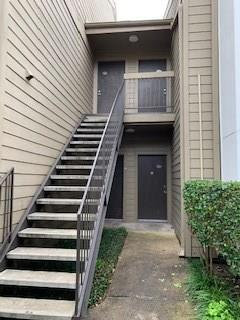 Photo of 10051 Westpark Drive, Unit 236, Houston, TX 77042 (MLS # 95411876)