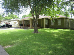 Photo of 1504 Lawrence Avenue, Pasadena, TX 77506 (MLS # 95450316)