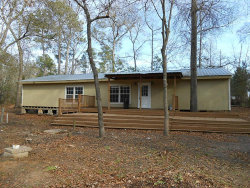 Photo of 9750 Shepard Hill Road, Willis, TX 77318 (MLS # 95640047)
