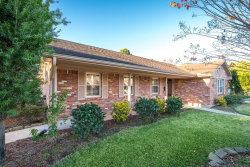 Tiny photo for 5046 Yarwell Drive, Houston, TX 77096 (MLS # 95706220)