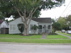 Photo of 6520 Weslayan Street, Houston, TX 77005 (MLS # 95900309)
