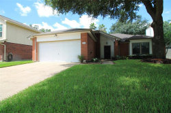 Photo of 22622 Round Valley Drive, Katy, TX 77450 (MLS # 95929724)
