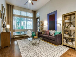 Photo of 5755 Almeda Road, Unit 101, Houston, TX 77004 (MLS # 95935596)