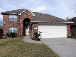 Photo of 7127 Garnet Hill Lane, Humble, TX 77346 (MLS # 9626040)