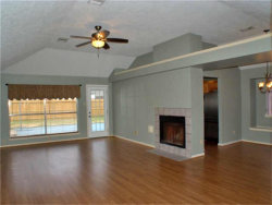 Photo of 4431 Leyland Drive, Pearland, TX 77584 (MLS # 96394002)