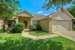 Photo of 6214 Channelbrook Lane, Spring, TX 77379 (MLS # 96747958)