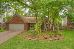 Photo of 99 W Indian Sage Circle, The Woodlands, TX 77381 (MLS # 96785477)