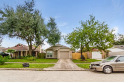 Photo of 916 Willersley Lane, Channelview, TX 77530 (MLS # 96818018)