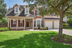 Photo of 3306 Normandy Forest Court, Spring, TX 77388 (MLS # 97062410)
