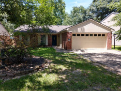 Photo of 3143 Glade Springs Drive, Kingwood, TX 77339 (MLS # 97070697)