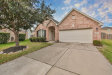 Photo of 20542 Avery Grove Court, Cypress, TX 77433 (MLS # 97074958)