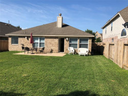 Photo of 3615 Knights Hollow Court, Katy, TX 77494 (MLS # 97164288)