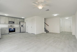 Photo of 12403 Urban Dale Court, Houston, TX 77082 (MLS # 97313851)