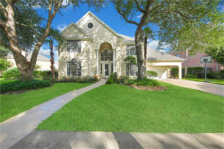 Photo of 46 Fosters Green Drive, Sugar Land, TX 77479 (MLS # 97397776)