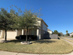 Tiny photo for 8302 Terra Valley Lane, Tomball, TX 77375 (MLS # 97419959)