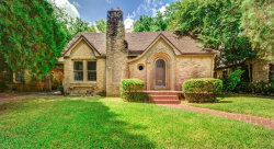 Photo of 2218 Hermann Drive, Houston, TX 77004 (MLS # 97566563)