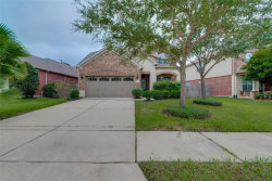 Photo of 6318 Alpine Trail Lane, Katy, TX 77494 (MLS # 9758149)