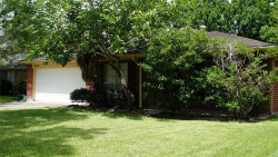 Photo of 16623 Blackhawk Boulevard, Friendswood, TX 77546 (MLS # 9763198)