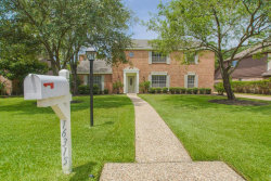 Photo of 16315 Sir William Drive, Spring, TX 77379 (MLS # 97827460)
