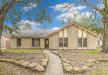 Photo of 4027 Pecan Knoll Drive, Houston, TX 77339 (MLS # 97909342)