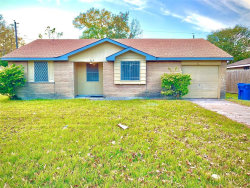Photo of 715 Dell Dale Street, Channelview, TX 77530 (MLS # 97929427)