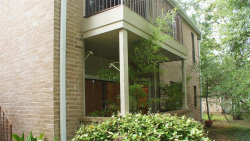 Photo of 3500 Tangle Brush Drive, Unit 181, The Woodlands, TX 77381 (MLS # 97968479)