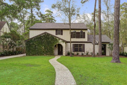 Photo of 6310 Fawnwood Drive, Spring, TX 77389 (MLS # 98035727)
