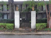 Photo of 4722 aftonshire, Houston, TX 77027 (MLS # 98077552)