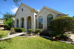 Photo of 2301 Bell Creek Court, Pearland, TX 77584 (MLS # 98126243)