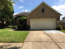 Photo of 4722 Silverlake Drive, Sugar Land, TX 77479 (MLS # 98236988)