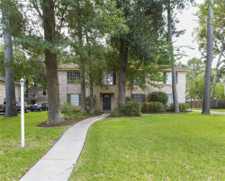 Photo of 7811 Theisswood Road, Spring, TX 77379 (MLS # 98294629)
