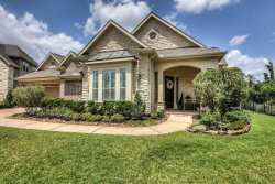 Photo of 154 W Hullwood Court, The Woodlands, TX 77389 (MLS # 98368108)